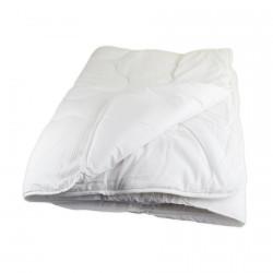 Celoroční přikrývka Comfort+, 140x200cm