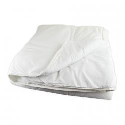 Francouzská přikrývka Comfort+, 200x220cm