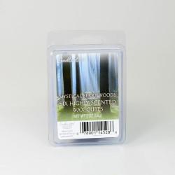 Vonný vosk, Tajuplný les, 56g