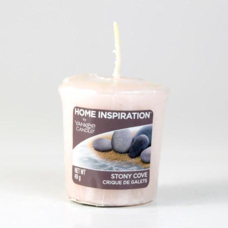 Votivní svíčka, Stony Cove, 49g