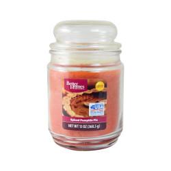 Vonná svíčka, Kořeněný dýňový koláč, 368g