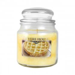 Vonná svíčka, Jablečný koláč, 396g