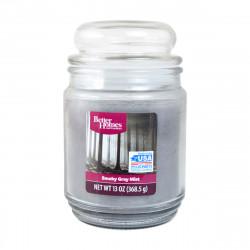 Vonná svíčka, Tajemná mlha, 368g