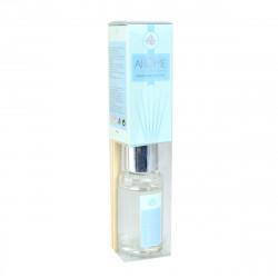 Osvěžovač vzduchu, Difuzér, Šalvěj a mořská sůl, modrá, 30ml